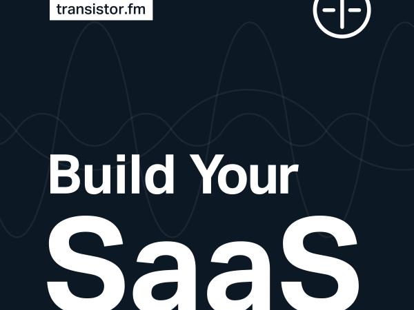 Build Your Saas Artwork