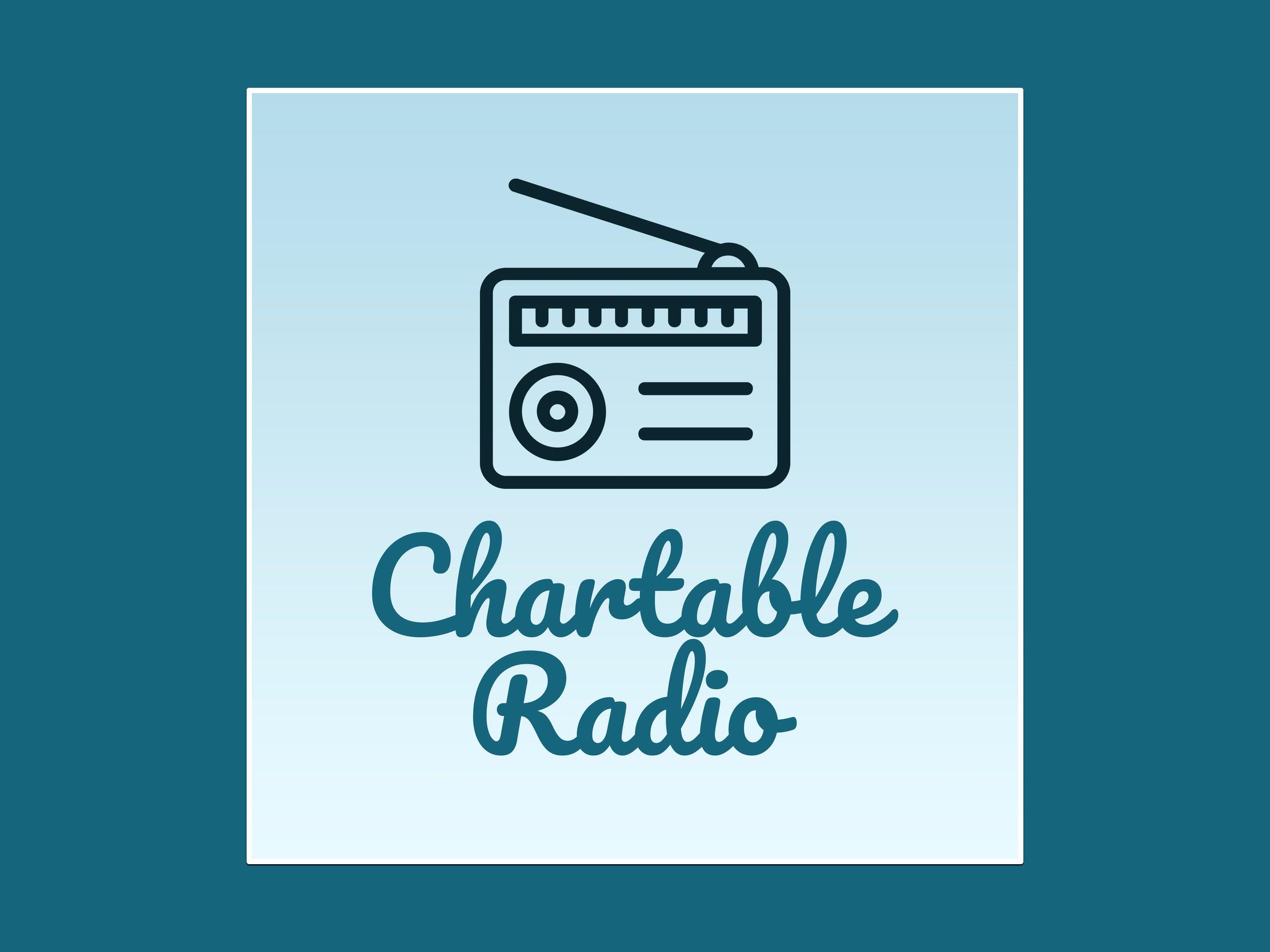 Chartable Radio