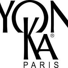 Yon Ka Clontarf