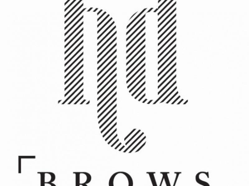 HD Brows Clontarf