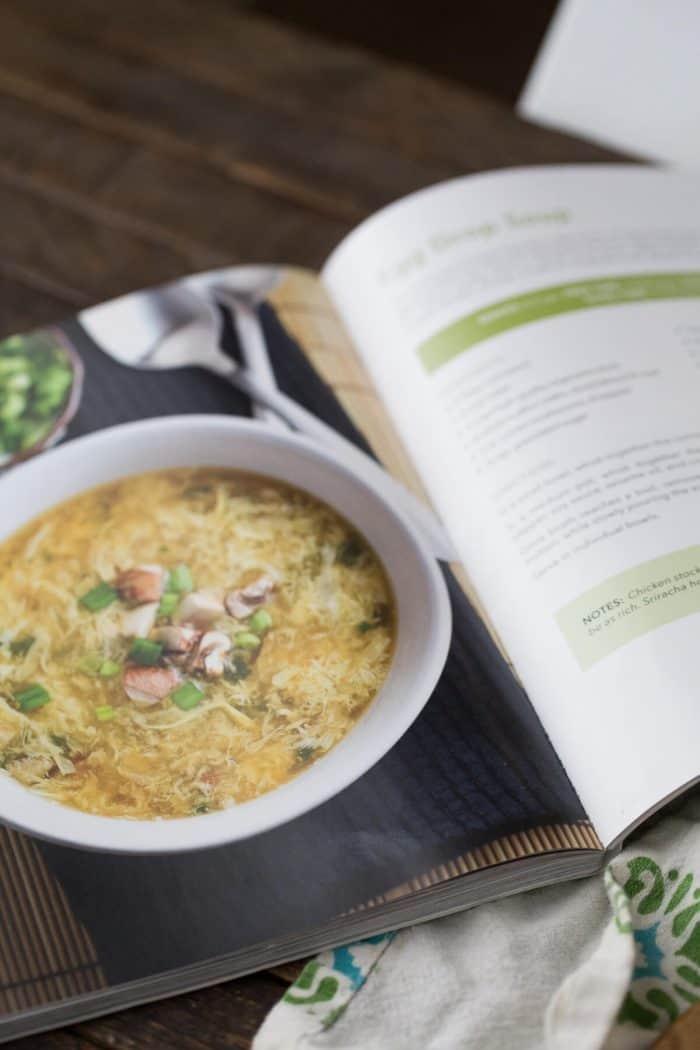 egg-drop-soup-recipe-2
