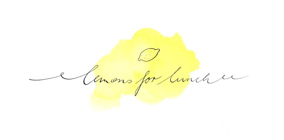 Lemons_RZ_137kb_ohne Strich