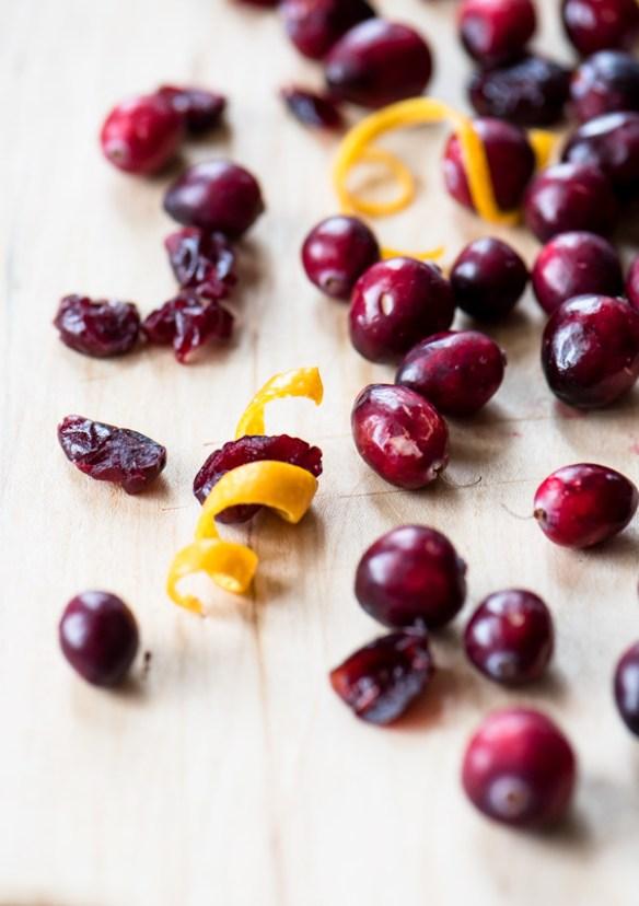 Triple C Cranberry Sauce Recipe.