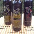 Oli + Ve Olive Oils & Vinegars