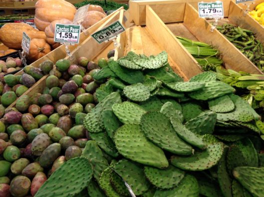 Buford Highway Farmers Markets