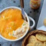 Maryland Crab Dip3