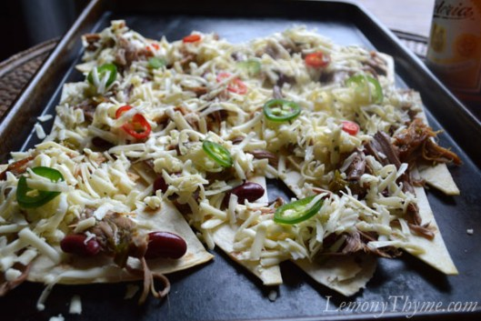 Jalapeno Pulled Pork Loaded Nachos3