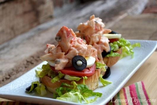 Crab Louie Sliders1