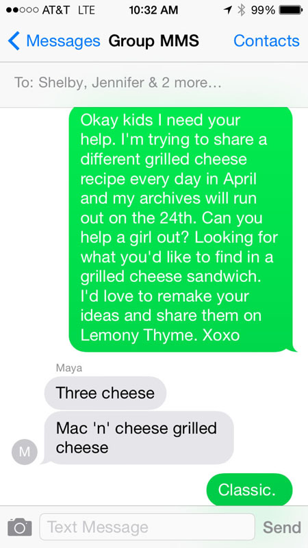 Text 1 Maya