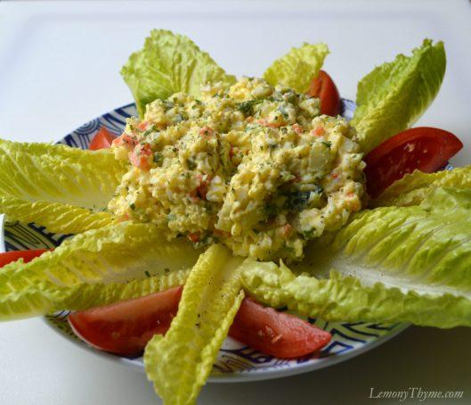 Loaded Egg Salad2