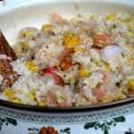 Seafood Risotto1