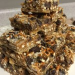 Seven Layer Magic Bars5
