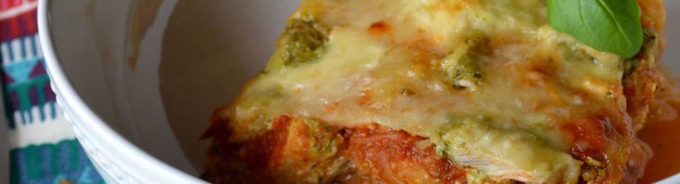 Spaghetti Squash Pie2