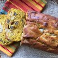 Pumpkin Pecan Bread1