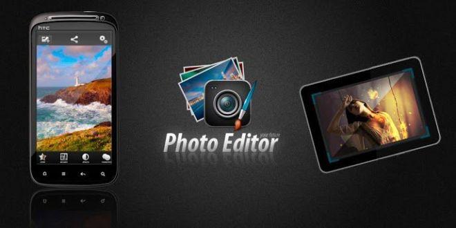 inilah aplikasi edit foto terbaik
