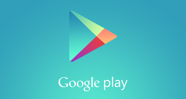 cara menghapus cache google play