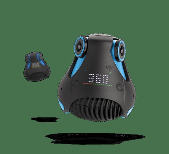 giroptic-360-camera