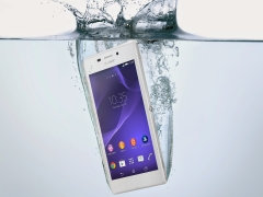 sony_xperia_m2_aqua_in_water_official_blog_small