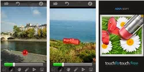aplikasi-untuk-ganti-baground-android-touch-retouch