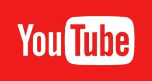 youtube-offline-tanpa-kuota