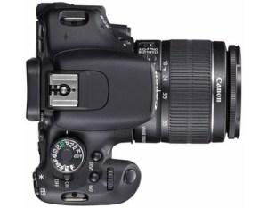 Canon EOS 600D - Harga Kamera Canon EOS 600D dan Spesifikasi kamera Canon EOS 600D 2