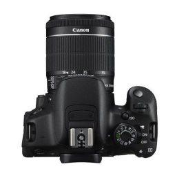 canon-eos-700d-harga-kamera-canon-700d-2