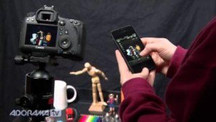 Harga Canon EOS 6D, Kamera Canon EOS 6D Wi-Fi