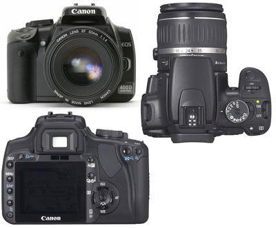 caon_eos_400d_harga kamera canon 400d