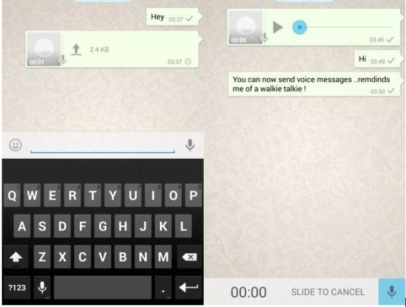 Cara Jitu Mengatasi Whatsapp Pending