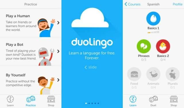 Cara Mudah Belajar Bahasa Korea Sendiri di Android