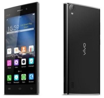 vivo y15, Hp Vivo Harga 1 Jutaan , smartphone, vivo, review, android, harga, murah, hp, gadget, y55, ponsel, ram 2 gb, 1 jutaan, terjangkau, terbaik, kualitas, bagus, update, baru, vivo y55, handphone, phones, hp murah,