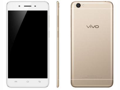 vivo_y55s, hp vivo harga 2 jutaan, smartphone, gadget, android, hp, murah, vivo, ponsel