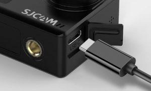 SJ8 Pro Terbaru Dari SJCAM Memperkenalkan 8 Fitur Menarik - 3