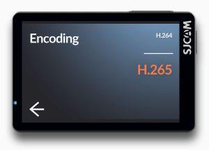 SJ8 Pro Terbaru Dari SJCAM Memperkenalkan 8 Fitur Menarik - 6