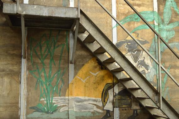 Distillerie_Longueteau-01