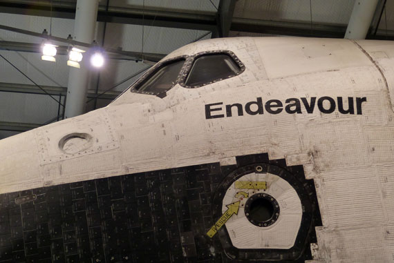 Endeavour5