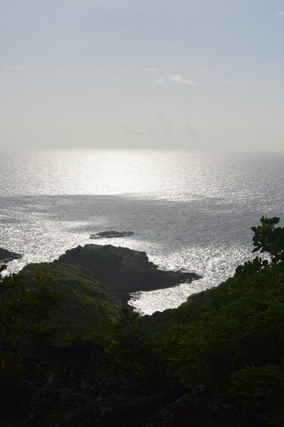 Martinique-10