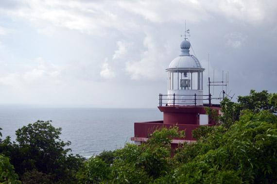 Martinique-11