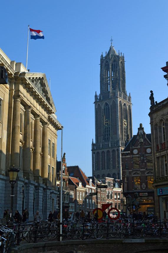 Utrecht-02