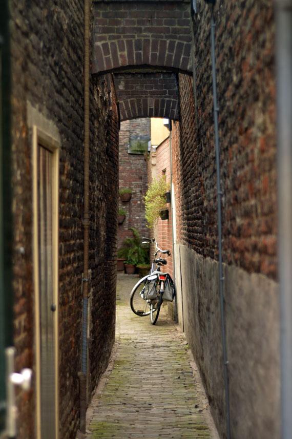 Utrecht-08