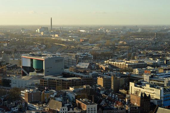 Utrecht-13