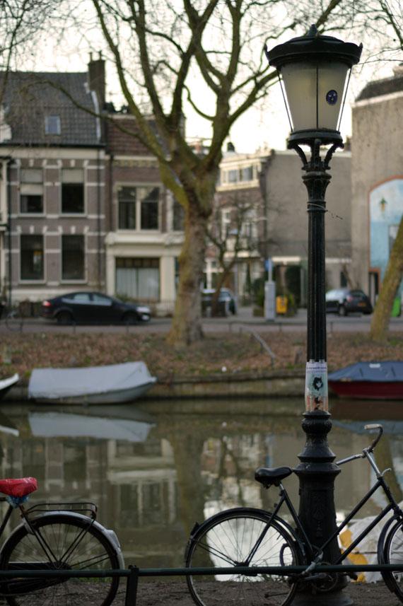 Utrecht-19
