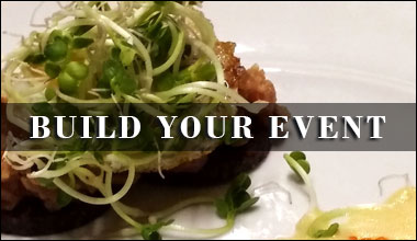 Build your Event