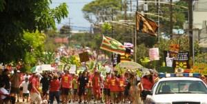 Kauai ousts Biotech
