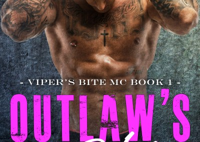 Outlaw's Hope