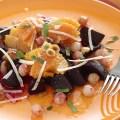 salat-s-lukom-i-svekloy