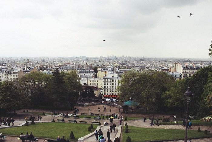Paris 2013 ❤
