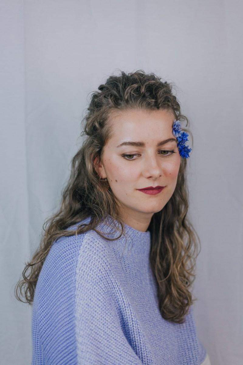 Portraits-Blumen-LenaFranzisca-121