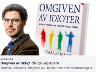 idioter