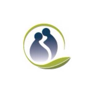The Fertile Body Method, fertility hypnotherapy, harrogate Jay Kelly, online